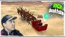 ЖАҢА ЖЫЛҒА ДАЙЫНДАЛҒАН СЕРВЕР ► RICH KAZAKHSTAN ( 82.200.174.198:22008)