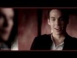 The Vampire Diaries vine