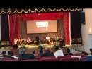 Bala Jazz Band 2