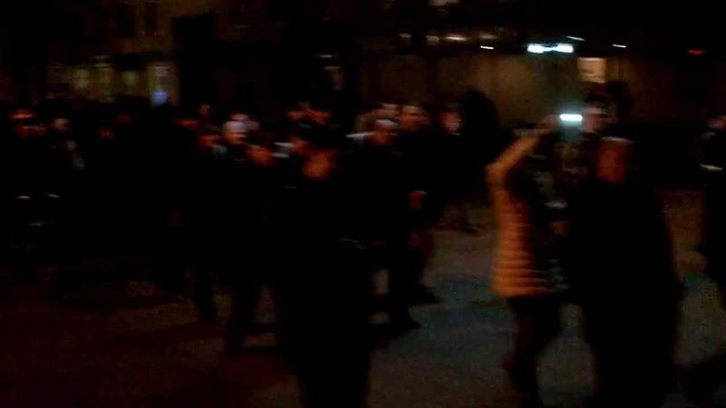 5 марта 2014. Харьков, пл. Сумская, пророссийский митинг 05.03.12_4