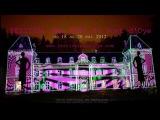 Hol Baumann - Mapping Pont d'Oye 2012 - Trailer
