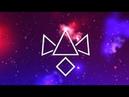 Triple Spike Megacollab! Trip by Michigun, Moosh, Asu More Geometry Dash
