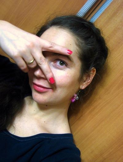 Маргарита Василькина, 23 марта 1986, Саров, id180875759