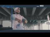 OZUNA FT ALEX SENSATION - QUE VA - REMIX - I DJ MIX (video)