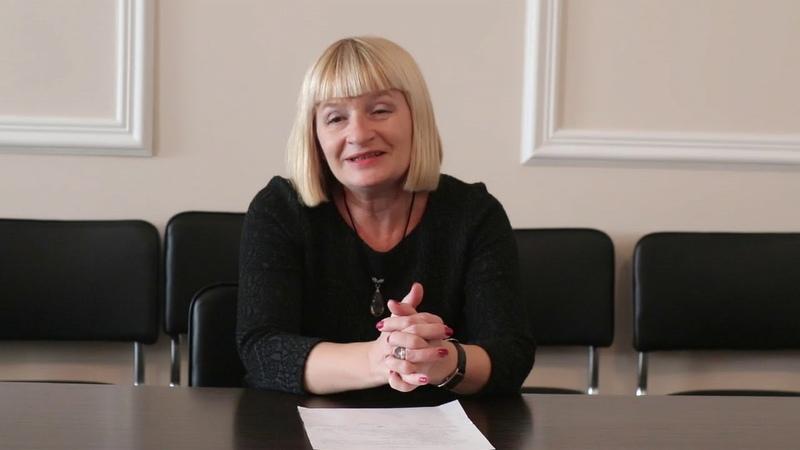 Светлана Олеговна Зуева декан психолого педагогического факультета
