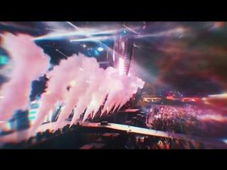 Dimitri Vegas & Like Mike ft. Gucci Mane - All I Need (Dimitri Vegas & Like Mike & Bassjackers VIP Mix)