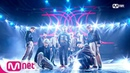 [D-CRUNCH - STEALER] KPOP TV Show | M COUNTDOWN 190110 EP.601