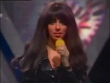Shocking Blue - Venus (Шисгарес)