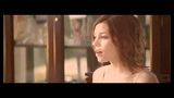 Where'd You Go - Fort Minor (feat. Holly Brook &amp Jonah Matranga) (Official Video HD)