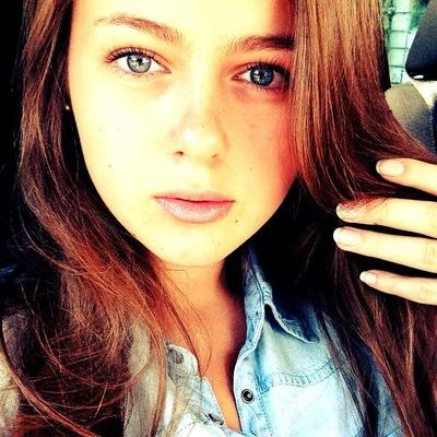 Julia Lopatkina, 26 мая , Калининград, id24444225