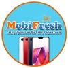 MobiFresh-магазин цифровой электроники в Казани.