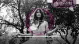 Roman Depthsound &amp Maria Estrella - Need You Here (Nikko Culture Remix)