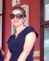Рагина Г-Т, 30 января 1996, Москва, id184523125