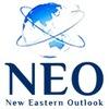 Новое Восточное Обозрение