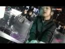 멜론뮤직어워드(Melon Music Award) 여자남자 댄스상 후보 소개하는 나하은(NaHaEun)☆트와이스 블랙핑크 레드벨벳 마마무 선미 위