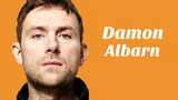 Understanding Damon Albarn