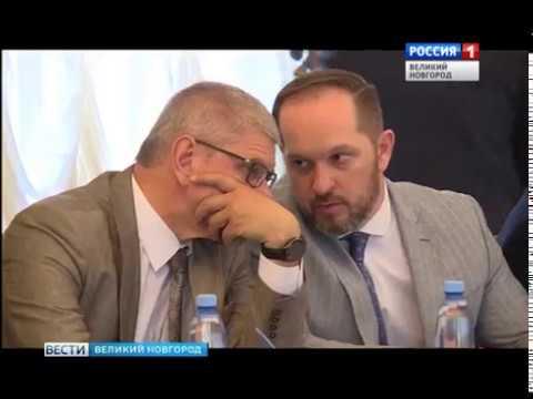 ГТРК СЛАВИЯ Совет Федерации по интелектуальной собственности 31 05 18