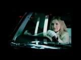 Saint Etienne - Heart Failed (In The Back Of A Taxi) 2000