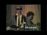 Velvet Underground Revival (first concert)