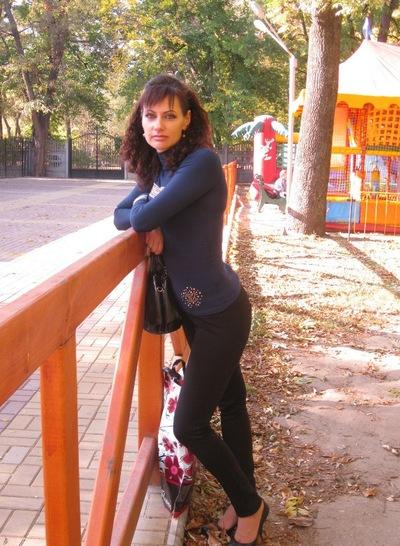 Наталья Быкова, 3 марта , Мелитополь, id156295609