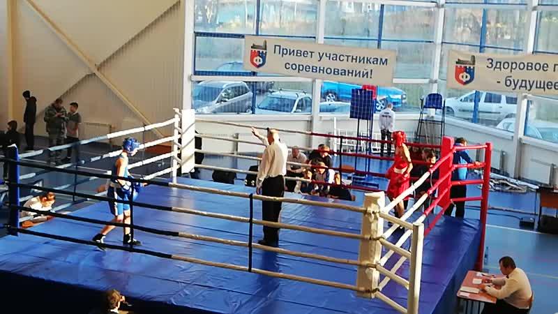 Торопушин А (син) Финал
