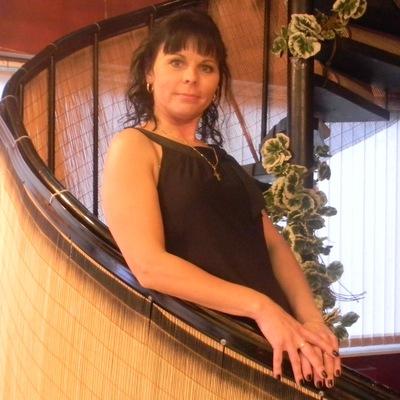 Маша Хафизова, 22 сентября , Петрозаводск, id220973031