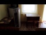 Отдых на Азовском море в Приморско-Ахтарске. Дом №4 - 2-х местный стандарт. тел.: 8 928 03 86 841