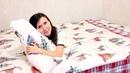Постельное бельё с сайта Грандсток ивановский трикотаж одежда для сна и отдыха