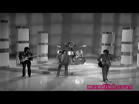 Sound of the Sixties Video Collection