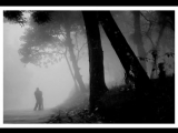 Foggy Dew - Bandari.mp4