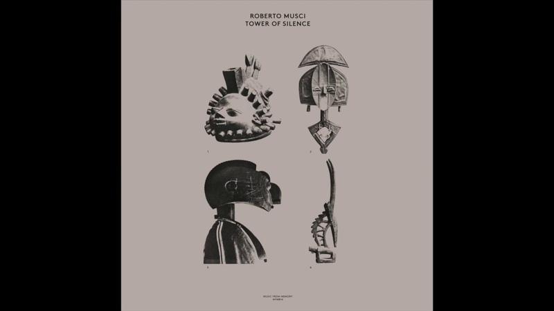Roberto Musci - Lullabies... Mother Sings... Father Plays...