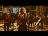 Camilla Kerslake - White Christmas