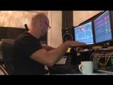 FlashinGroof & H.a.n.t. feat. Ruben Zurita - Dark Face (Darien J Restless remix)
