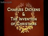 Charles Dickens &amp the Invention of Christmas