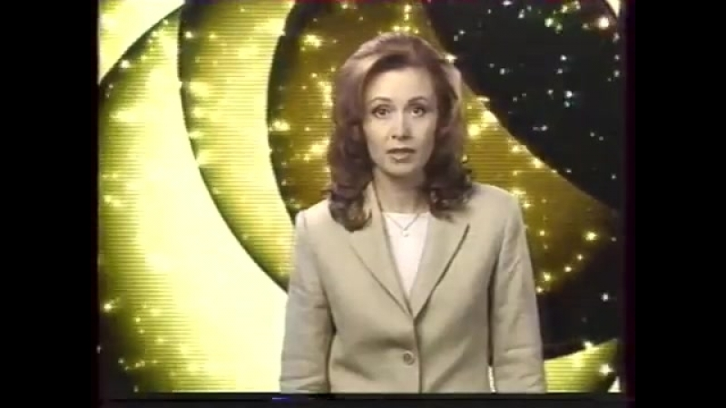 Реклама и анонсы (ТВ-3,03.01.2003) (04)