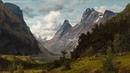 Johan Fredrik Eckersberg Romanticism to Realism