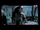 Виктория Дайнеко - Я просто от тебя уйду