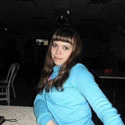Валентина Пошталина, 20 июня 1989, Гари, id198048605