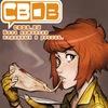 Comicsboom.net | Комиксы | Новости | Обзоры