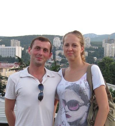 Андрей Федоров, 9 июня , Феодосия, id75597353