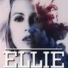It's Ellie Goulding, bitches