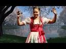 Отболит и перестанет╰❥ОЧАРОВАТЕЛЬНОЕ исполнение песни о ЛЮБВИ Потрясающее обаяние❤Russian folk song