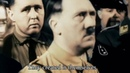 Adolf Hitler - Never Despair