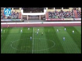 Neman Dinamo Mn 3 1