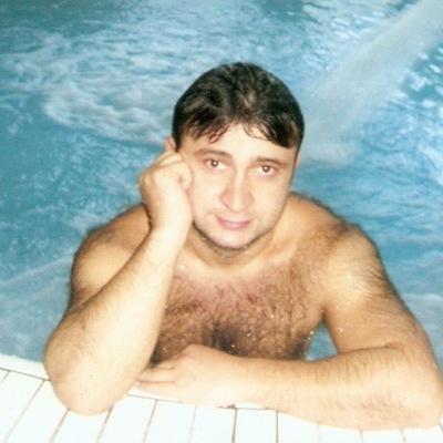 Тимур Пухаев, 15 апреля 1981, Выборг, id30836232