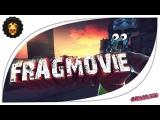 Hurtworld #FragMovie - ФрагМувик Хартворлд ! Подборка убийств ! Подборка килов! Frag Movie! Лучн ...