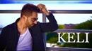 Keli PSE PREJ ZEMRES NUK PO DEL Official Video