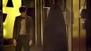 Доктор Кто 5 сезон 2 серия Зверь внизу