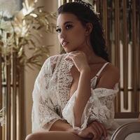 Дарья Михальская
