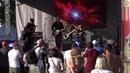 Рок Штат, Царскосельский фестиваль «ДЕНЬ РУССКОЙ СЛАВЫ» Воскр 29 Июля 2018